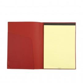 Spalding&Bros NEW EASY PORTA BLOCCO 173221P500