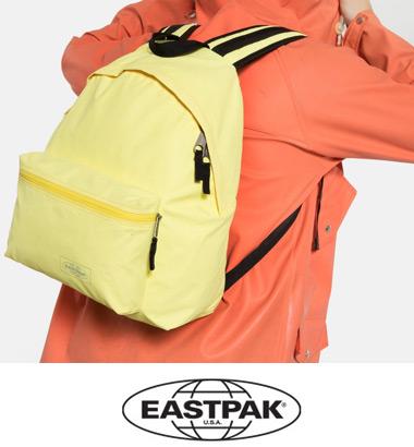 Eastpack Prezzi Bassi