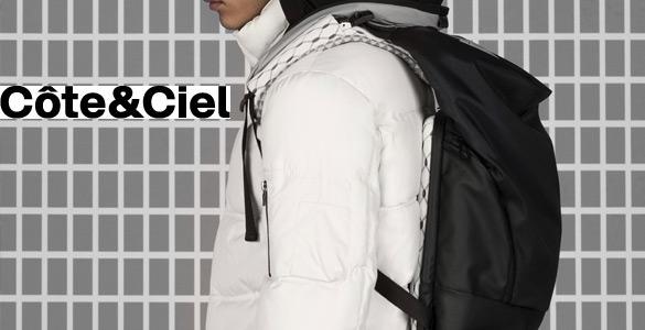 CoteCiel